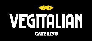 Vegitalian Catering